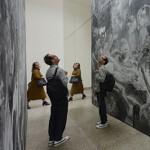 Padiglione-Rep-Ceca-150x150