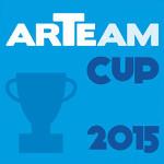 arteam-cup_150x150