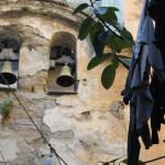 Caterina De Fusco, Viaggio del cuore rotta Napoli-Istanbul
