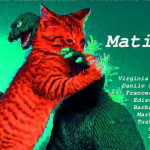 Fondazione Malutta, Officina chiama, Venezia risponde... Matinée