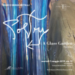 Invito_Poetry - A Glass Garden_1