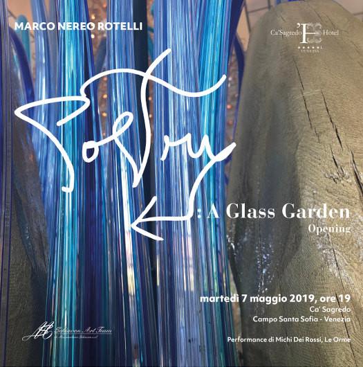 Invito_Poetry - A Glass Garden_1