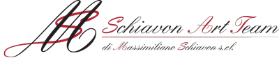 SCHIAVON-ART-Team-logo-400