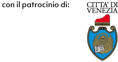 patrocinio Venezia